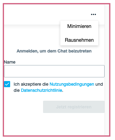 Chat 3